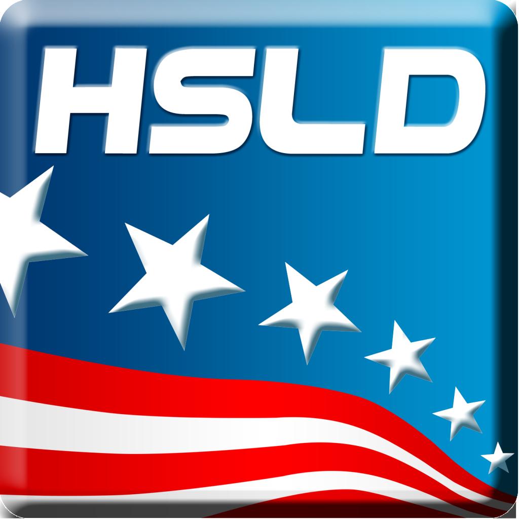 HSLD_Logo 4