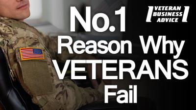 N1-Reason-Veterans-Fail