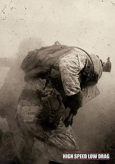 military-veterans-image