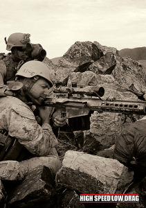 veterans-sniper-shotgun-image