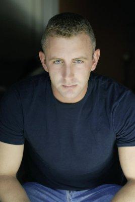 Gavin-McCulley-image