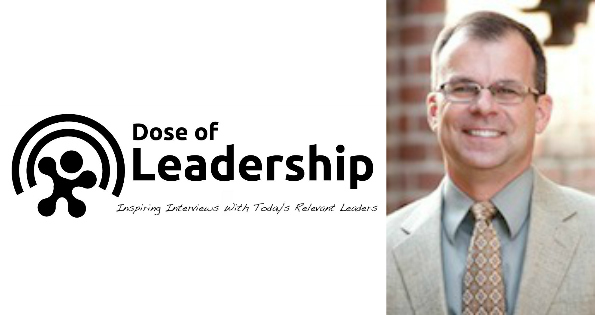 Dose-of-Leadership