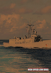 navy, army, ship