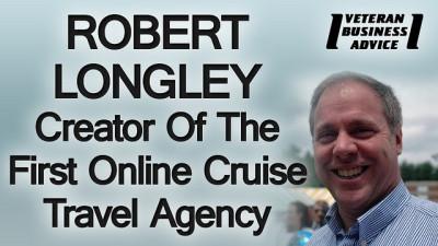 Robert Longley
