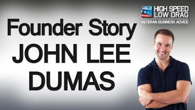 John Lee Dumas