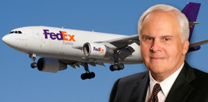 Frederick-Smith-FEDEX-470x230