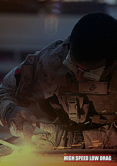 How To Build SOP - US Veterans