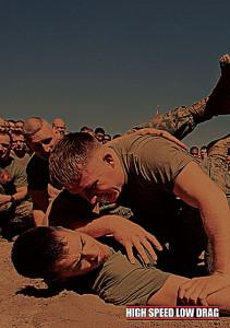 PT exercise