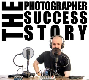 The Photographer Success Story photo