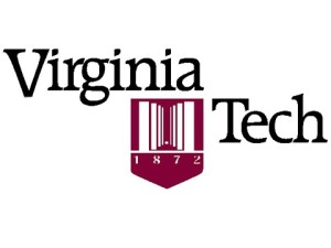 Virginia-Tech-School-Logo-small-jpg
