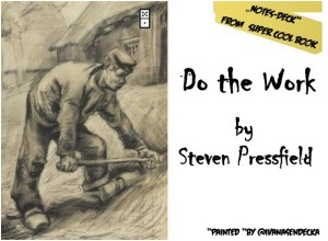 do_the_work