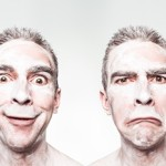 clown-crazy-emotions