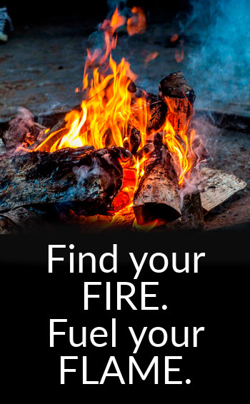 Find your fire1