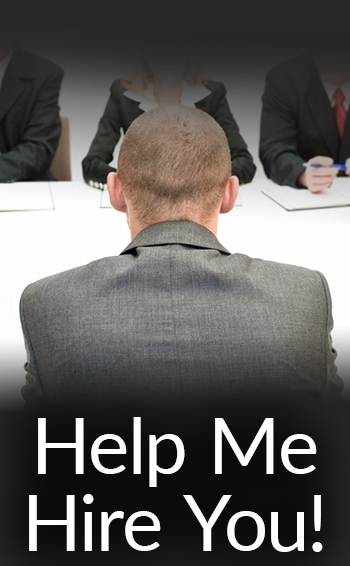 help-me-hire-you-3-tall